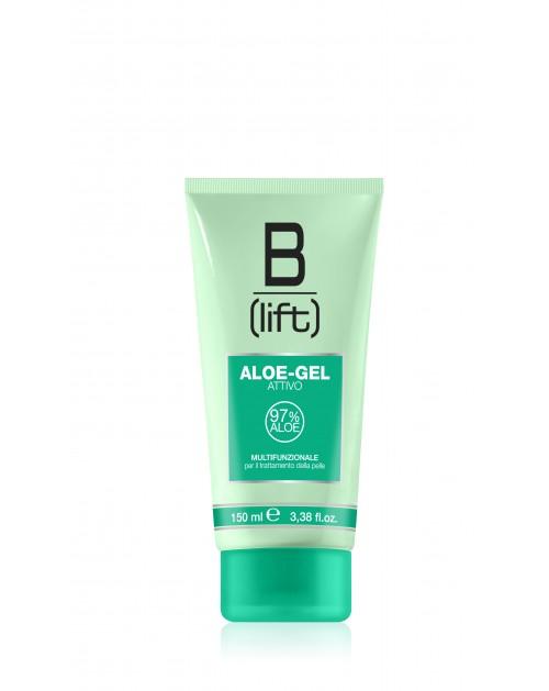 B–lift alijošių gelis  150 ml