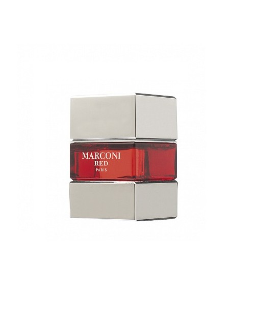 Marconi red 90 ml -- UAB ESTELĖ
