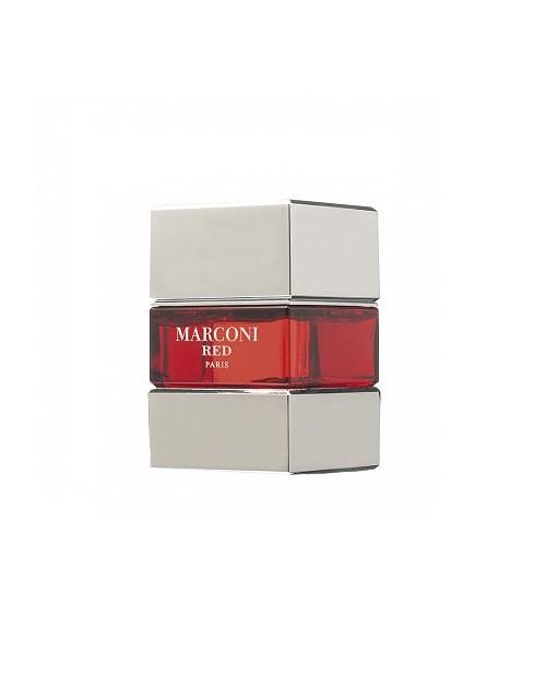Vyriški kvepalai Marconi Red EDT 90 ml. -- UAB ESTELĖ