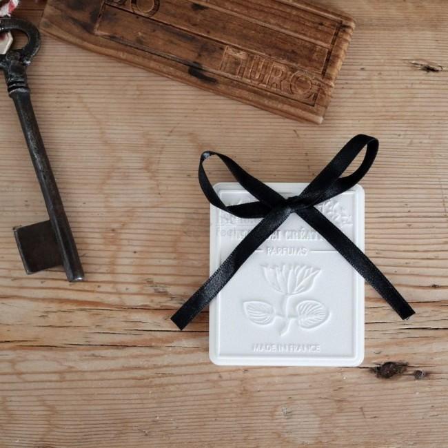 Keramikas aromatizētāju galds, 1 gab. -- UAB ESTELĖ