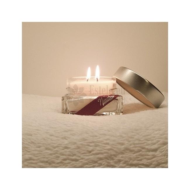 Aromatinė žvakė Citrus Secret -- UAB ESTELĖ