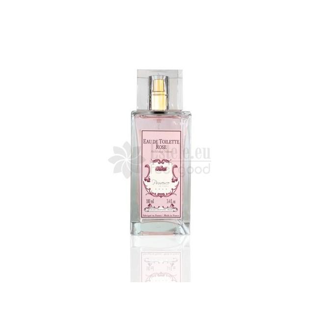 "Lavender Memories Home-Fragrance Spray ""I LOVE PROVENCE"" -- UAB ESTELĖ"