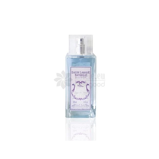 "Lovely Rose Home-Fragrance Spray ""I LOVE PROVENCE"" -- UAB ESTELĖ"