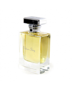 Vetiver Story by Marc Joseph EDP 65 ml -- UAB ESTELĖ