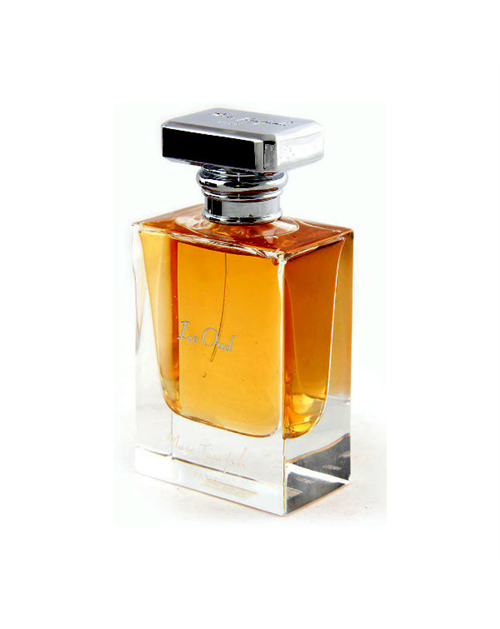 ICE OUD by Marc Joseph EDP 65 ml -- UAB ESTELĖ