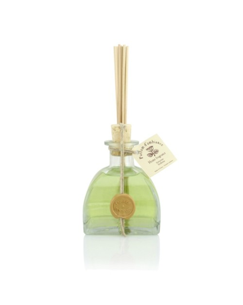 "Chestnut Leave Diffuser ""Nicolosi Créations"", 100 ml. -- UAB ESTELĖ"