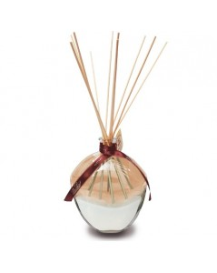 "Spiced Orange-Cinnamon Diffuser ""Nicolosi Créations"", 400 ml. -- UAB ESTELĖ"