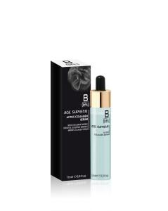 B-lift Age Supreme active collagen serum 15 ml -- UAB ESTELĖ