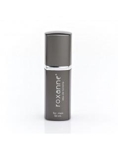 Men perfume Roxanne EDT 50 ml M20 -- UAB ESTELĖ