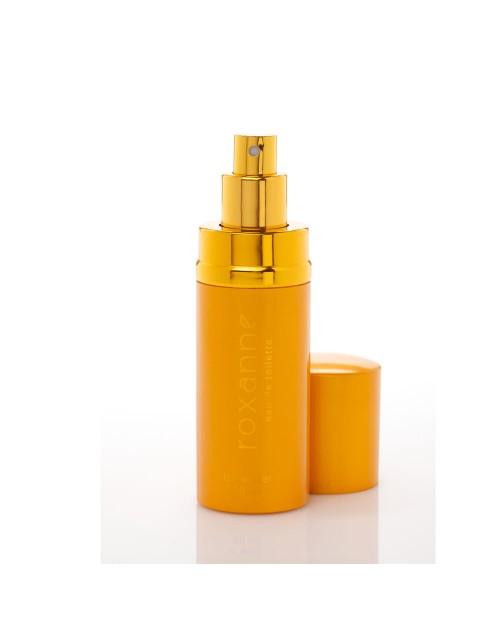 Women perfume  Roxanne EDT 50 ml W1 -- UAB ESTELĖ