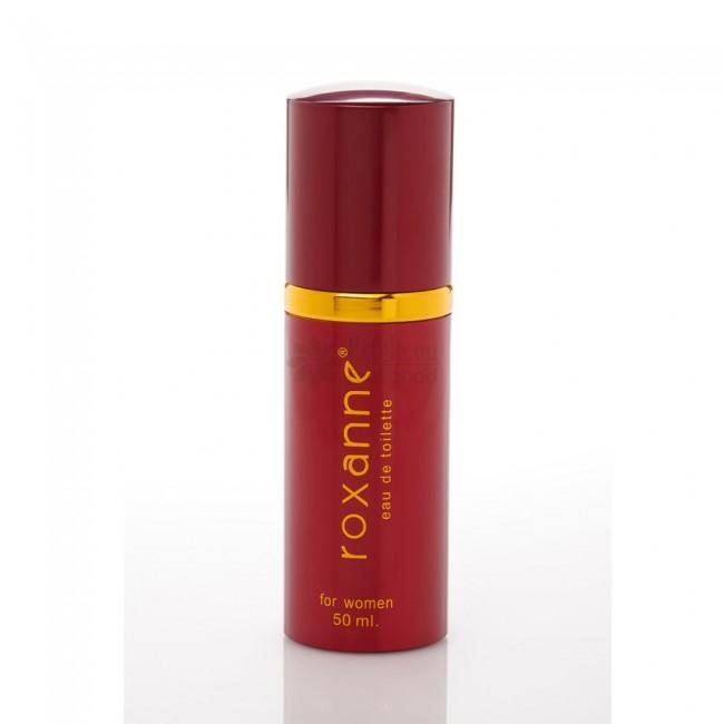 Women perfume Roxanne EDT 50 ml W7 -- UAB ESTELĖ