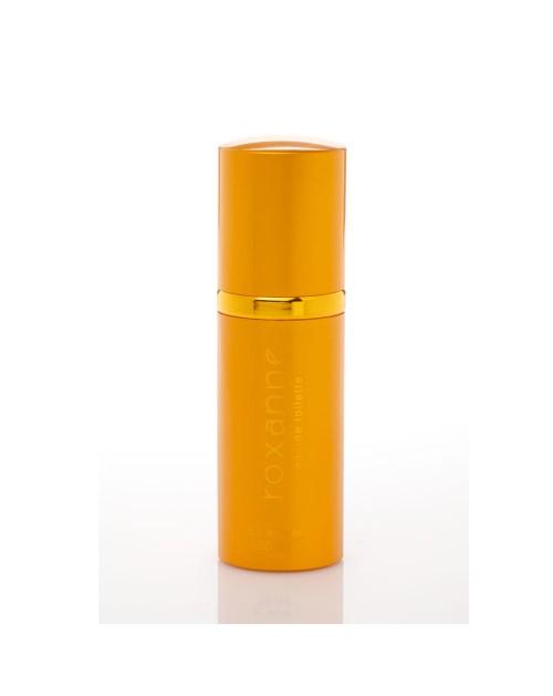 Women perfume Roxanne EDT 50 ml W10 -- UAB ESTELĖ