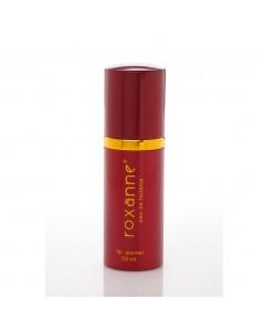 Women perfume Roxanne EDT 50 ml W61 -- UAB ESTELĖ