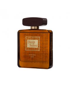 Vyriški kvepalai Deep Sense EDP 100 ml -- UAB ESTELĖ
