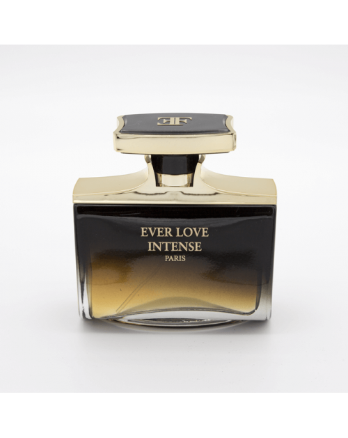 Kvepalai Ever Love Intense EDP 100 ml -- UAB ESTELĖ