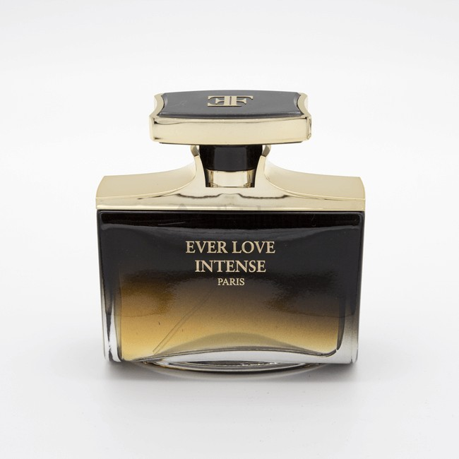 Ever Love Intense EDP 100 ml -- UAB ESTELĖ