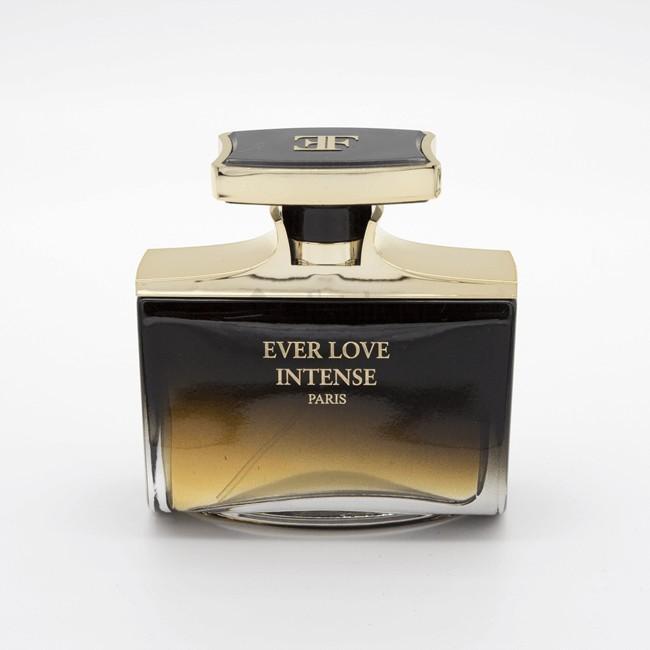 Ever Love Intense EDP 100 ml -- UAB ESTELĖ