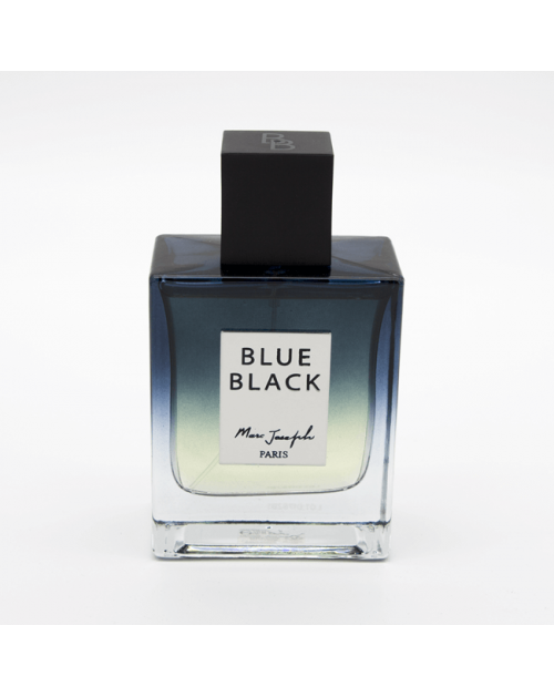 BLUE BLACK EDP 100 ml -- UAB ESTELĖ
