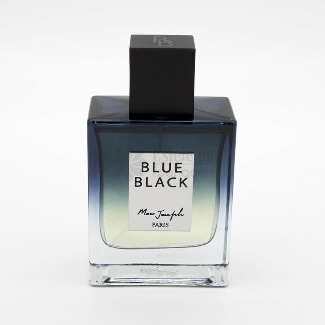 Vyriški kvepalai BLUE BLACK EDP 100 ml -- UAB ESTELĖ