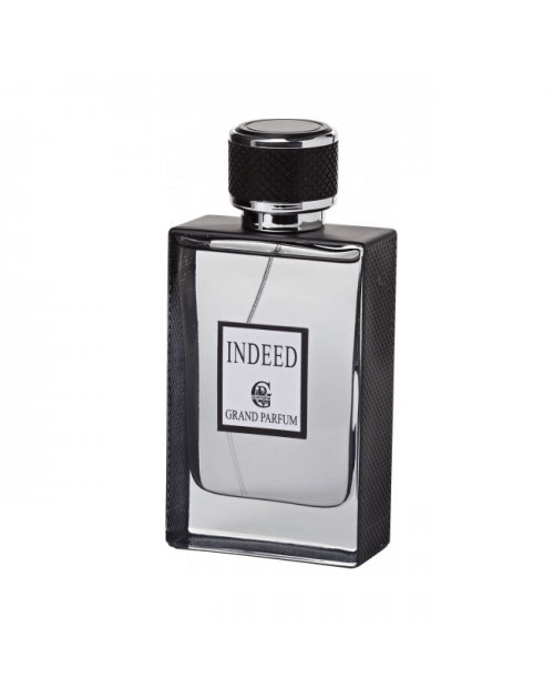 Indeed EDP 100 ml -- UAB ESTELĖ