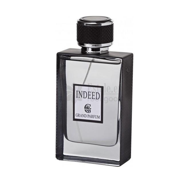 Vyriški kvepalai Indeed EDP 100 ml -- UAB ESTELĖ