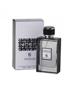 Indeed EDP 100 ml -- UAB ESTELĖ