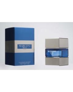 Vyriški kvepalai Marconi Blue EDT 90 ml -- UAB ESTELĖ