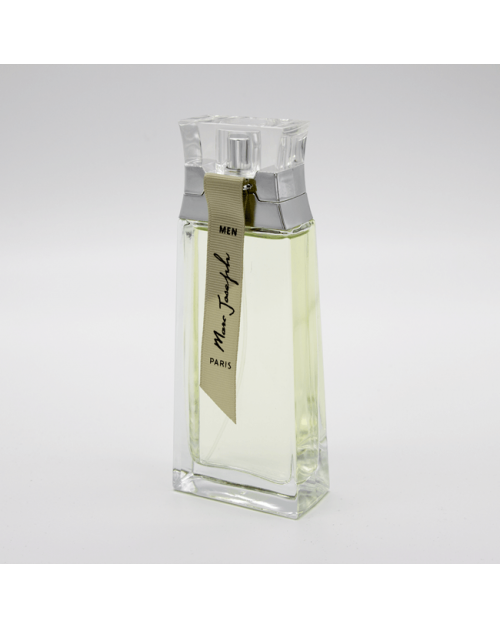 Marc Joseph Men EDP 100 ml -- UAB ESTELĖ