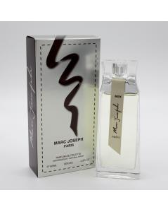 Vyriški kvepalai Marc Joseph Men EDP 100 ml -- UAB ESTELĖ