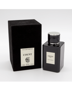 Count EDP 100 ml -- UAB ESTELĖ