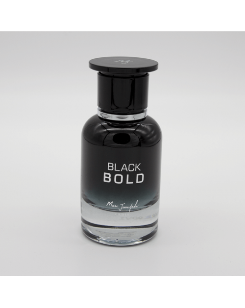 Black Bold EDP 100 ml -- UAB ESTELĖ