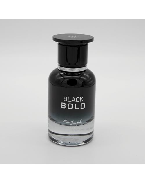 Vyriški kvepalai Black Bold EDP 100 ml -- UAB ESTELĖ