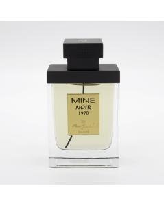 Vyriški kvepalai MINE Noir 1970 by Marc Joseph EDP 100 ml -- UAB ESTELĖ