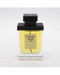 Smaržas vīriešiem MINE Noir 1950 by Marc Joseph EDP 100 ml -- UAB ESTELĖ
