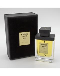 Vyriški kvepalai MINE Noir 1950 by Marc Joseph EDP 100 ml -- UAB ESTELĖ