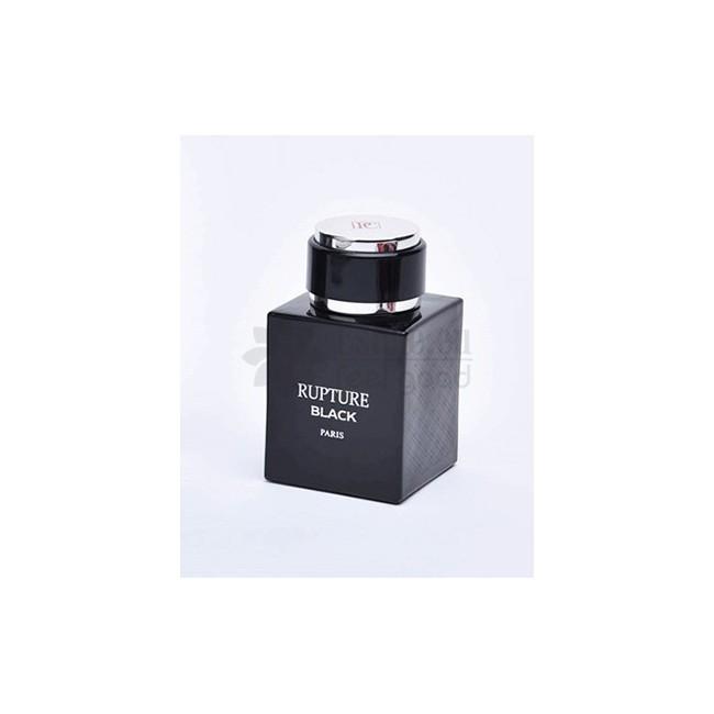 Vyriški kvepalai Rupture Black EDP 100 ml -- UAB ESTELĖ