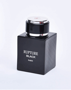Rupture Black EDP 100 ml -- UAB ESTELĖ