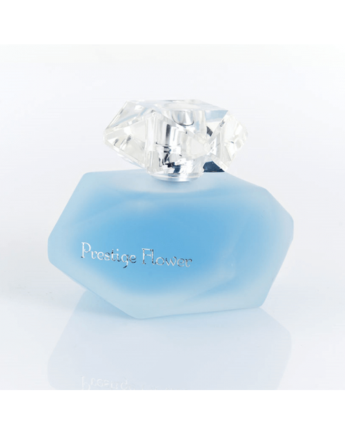 Prestige Flower EDP 100 ml -- UAB ESTELĖ