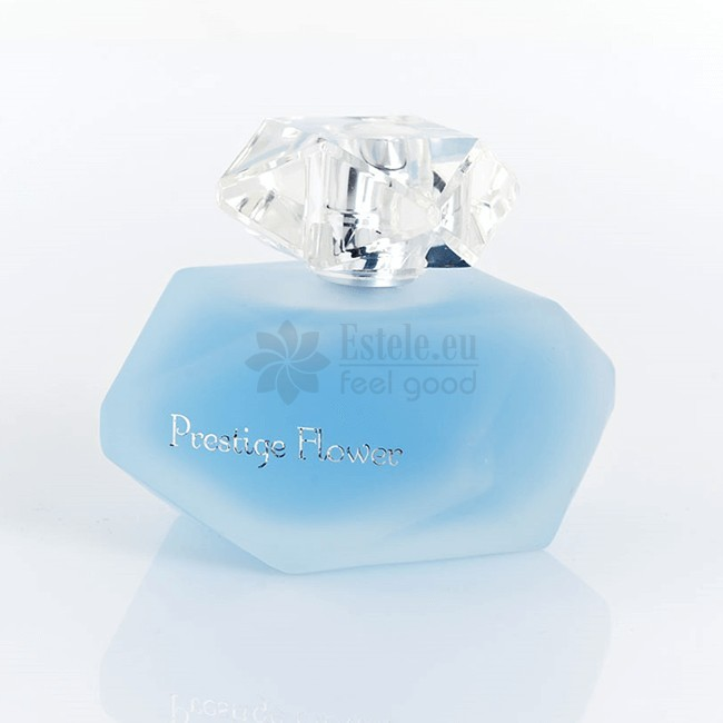 Moteriški kvepalai Prestige Flower EDP 100 ml -- UAB ESTELĖ