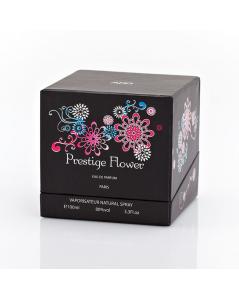Prestige Flower EDP 100 ml -- UAB ESTELĖ