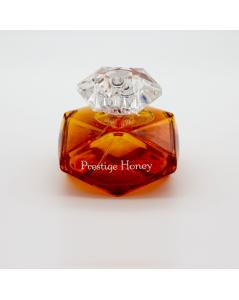 Moteriški kvepalai Prestige Honey EDP 100 ml -- UAB ESTELĖ