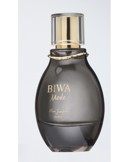 BIWA MODE EDP 100 ml -- UAB ESTELĖ
