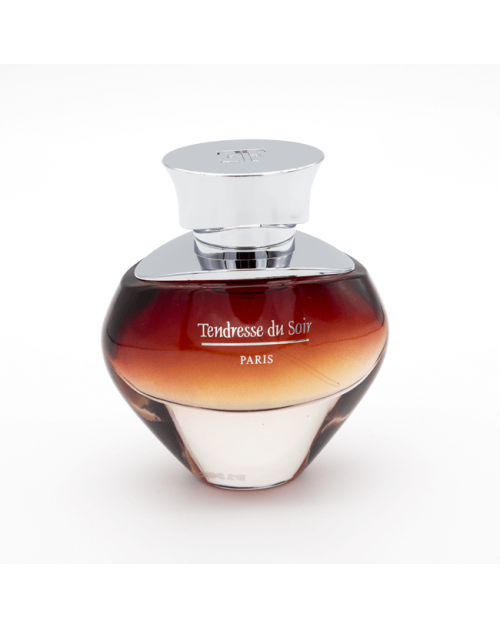 Tendresse Du Soir 100 ml -- UAB ESTELĖ