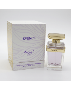 Evence EDP 100 ml -- UAB ESTELĖ