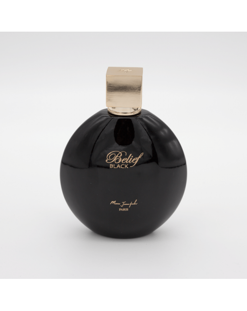Belief Black EDP 100 ml -- UAB ESTELĖ