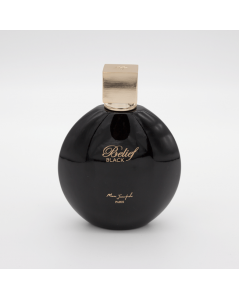 Belief Black EDP 100 ml