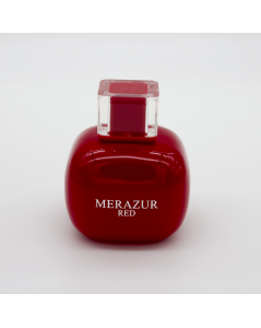 Merazur Red EDP 100 ml -- UAB ESTELĖ