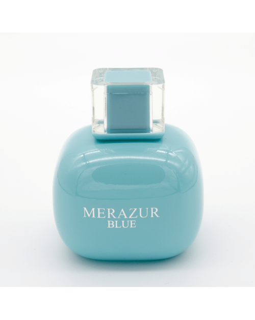 Merazur Blue EDP 100 ml -- UAB ESTELĖ