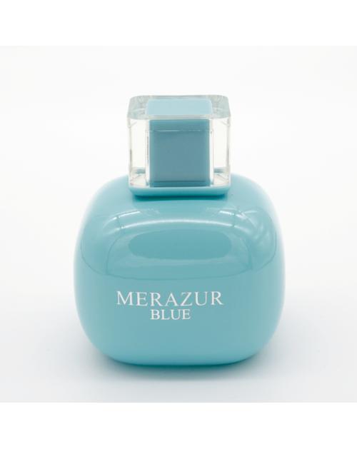 Moteriški kvepalai Merazur Blue EDP 100 ml -- UAB ESTELĖ