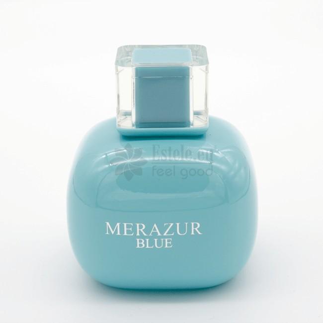 Merazur Blue EDP 100 ml -- UAB ESTELĖ